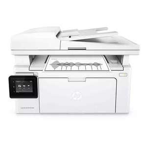 Ремонт принтера HP LaserJet Pro MFP M130fw