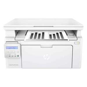 Ремонт принтера HP LaserJet Pro MFP M130nw