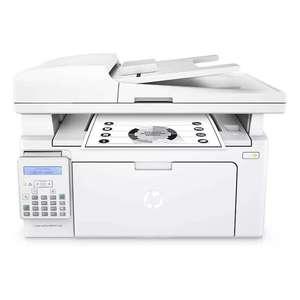 Ремонт принтера HP LaserJet Pro MFP M132fn