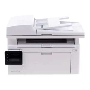 Ремонт принтера HP LaserJet Pro MFP M132fw