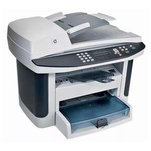Ремонт принтера HP LaserJet M1522n
