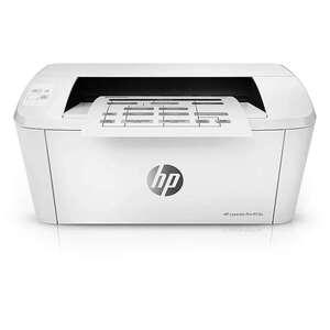 Ремонт принтера HP LaserJet Pro M15a