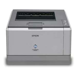Ремонт принтера Epson AcuLaser M2000