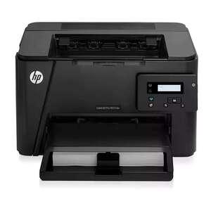Ремонт принтера HP LaserJet Pro M201dw