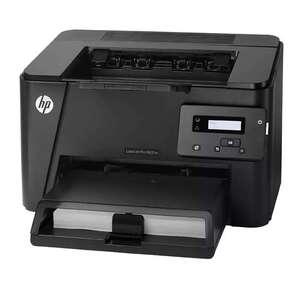 Ремонт принтера HP LaserJet Pro M201n