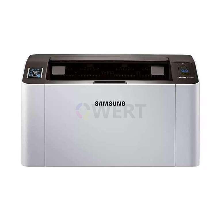 Ремонт принтера Samsung Xpress M2020W