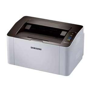 Ремонт принтера Samsung Xpress M2022