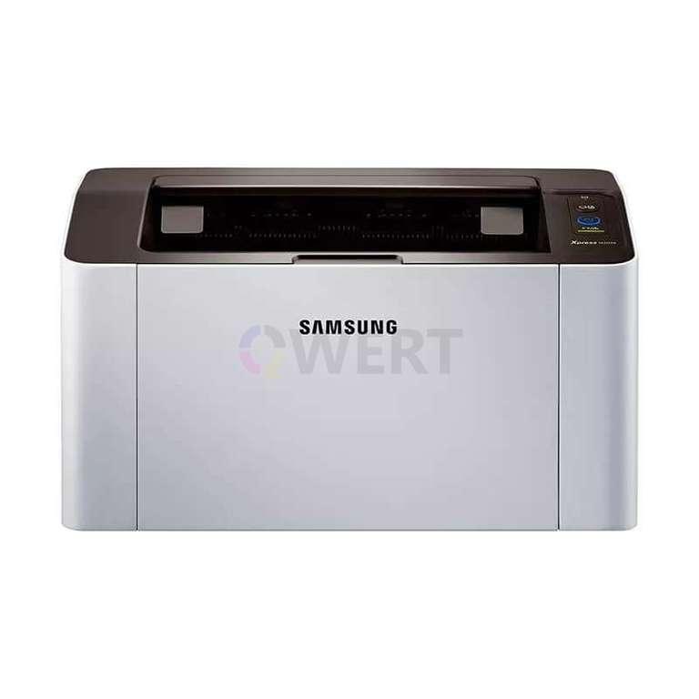 Ремонт принтера Samsung Xpress M2026