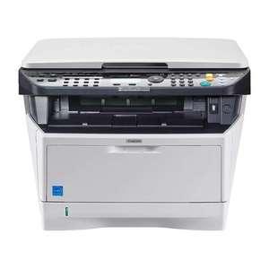 Ремонт принтера Kyocera Ecosys M2030dn