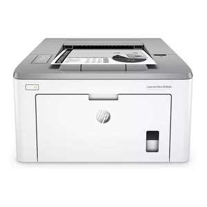Ремонт принтера HP LaserJet Ultra M206dn
