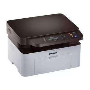 Ремонт принтера Samsung Xpress M2070