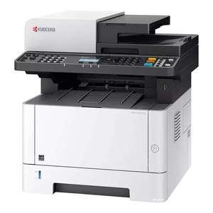 Ремонт принтера Kyocera Ecosys M2235dn