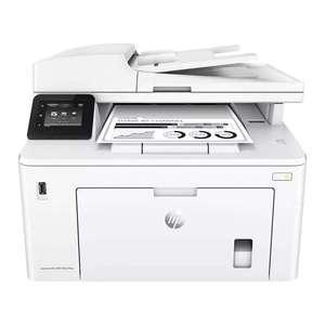 Ремонт принтера HP LaserJet Pro MFP M227fdw