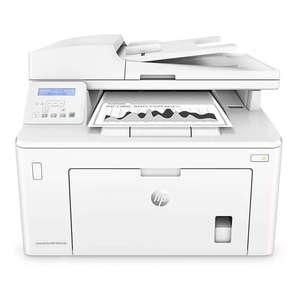 Ремонт принтера HP LaserJet Pro MFP M227sdn