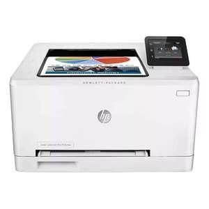 Ремонт принтера HP Color LaserJet Pro M252dw