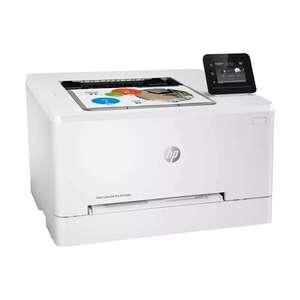 Ремонт принтера HP Color LaserJet Pro M255dw