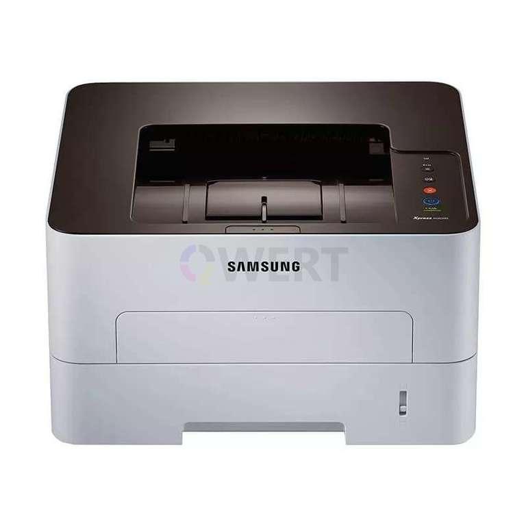 Ремонт принтера Samsung Xpress M2620D