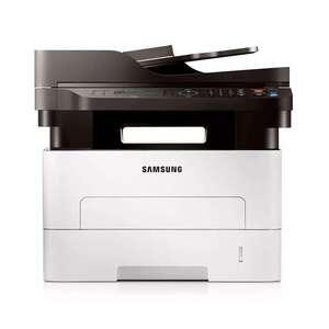 Прошивка принтера Samsung CLP-350N