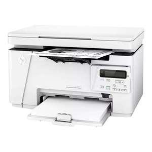 Ремонт принтера HP LaserJet Pro MFP M26nw