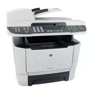 Ремонт принтера HP LaserJet M2727nf