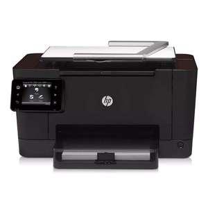Ремонт принтера HP LaserJet Pro 200 Color MFP M275nw