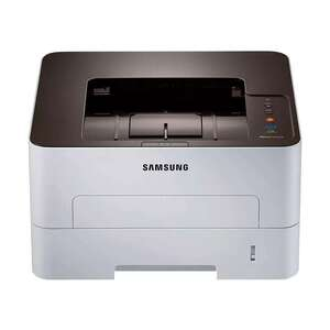Прошивка принтера Samsung CLP-325W