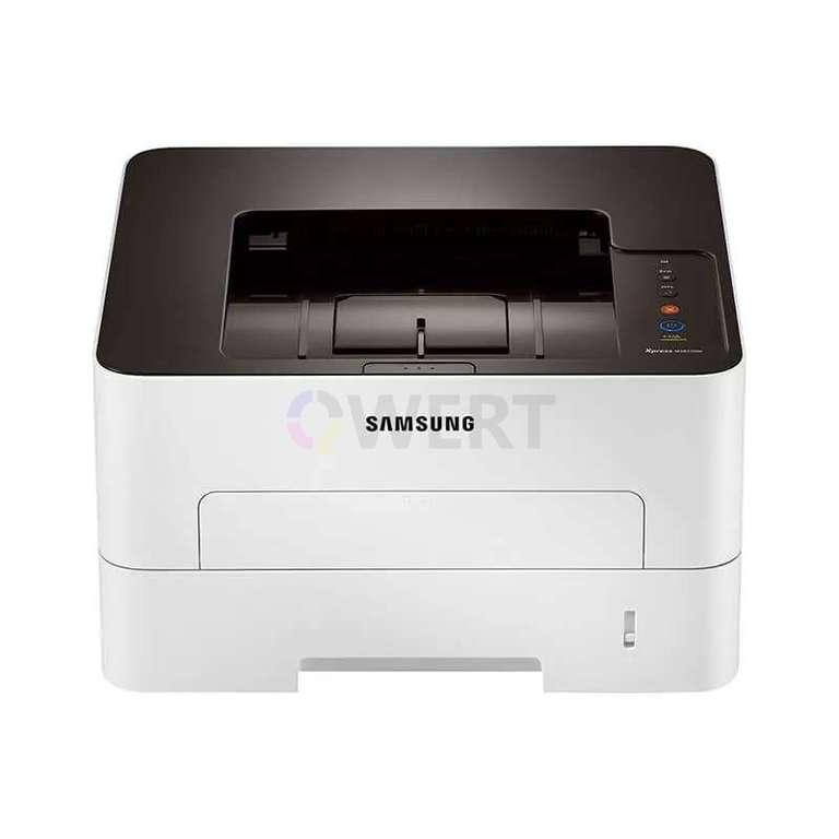 Ремонт принтера Samsung Xpress M2825DW