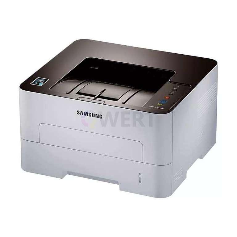 Ремонт принтера Samsung Xpress M2830DW