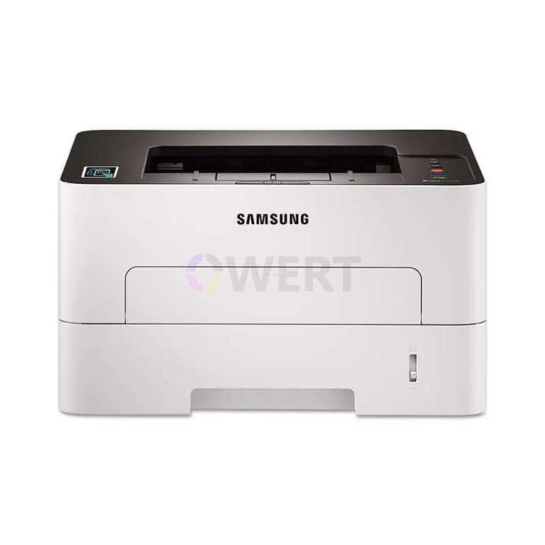 Ремонт принтера Samsung Xpress M2835DW