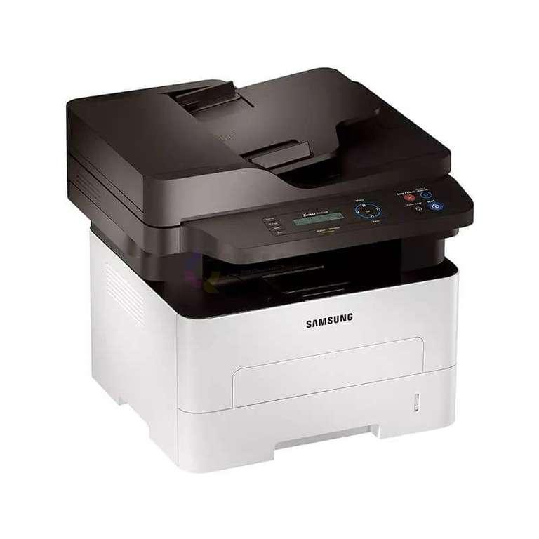 Ремонт принтера Samsung Xpress M2875DW