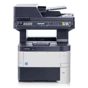 Ремонт принтера Kyocera Ecosys M3040dn