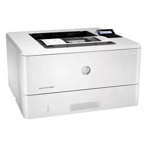 Ремонт принтера HP LaserJet Pro M304a