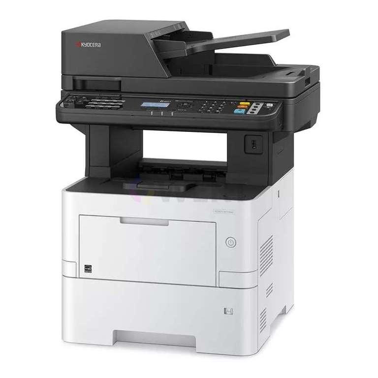 Ремонт принтера Kyocera Ecosys M3145dn