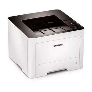 Ремонт принтера Samsung ProXpress M3320ND