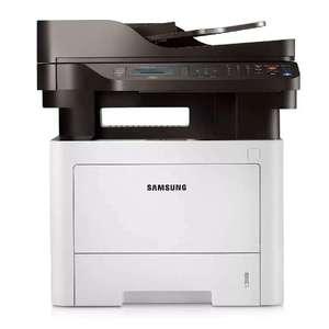 Ремонт принтера Samsung ProXpress M3375FD