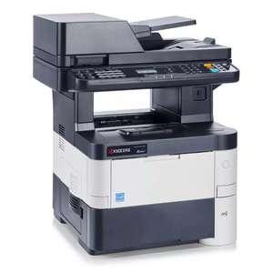 Ремонт принтера Kyocera Ecosys M3540dn