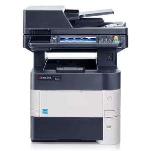 Ремонт принтера Kyocera Ecosys M3550idn