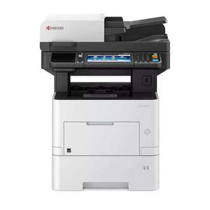 Ремонт принтера Kyocera Ecosys M3655idn