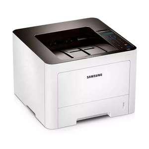 Ремонт принтера Samsung ProXpress M3820DW