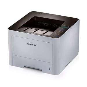 Ремонт принтера Samsung ProXpress M3820ND