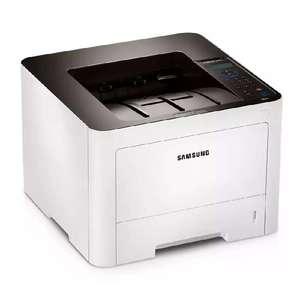 Ремонт принтера Samsung ProXpress M3825DW