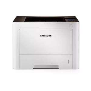 Ремонт принтера Samsung ProXpress M3825ND