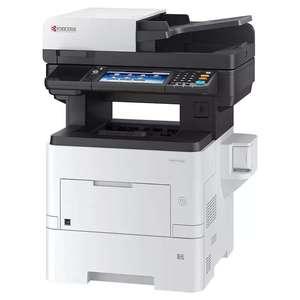 Ремонт принтера Kyocera Ecosys M3860idn