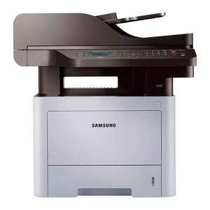 Ремонт принтера Samsung ProXpress M3870FW