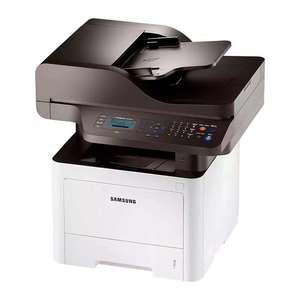 Ремонт принтера Samsung ProXpress M3875FW