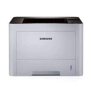 Ремонт принтера Samsung ProXpress M4020ND