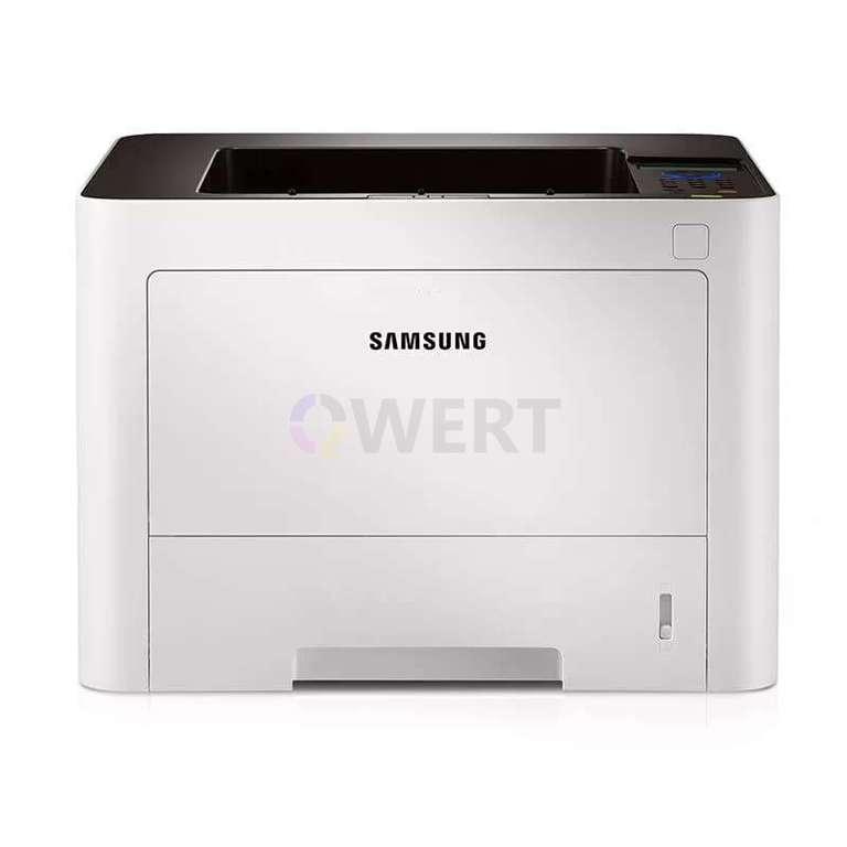 Ремонт принтера Samsung ProXpress M4025ND