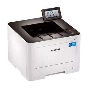 Прошивка принтера Samsung ML-1910