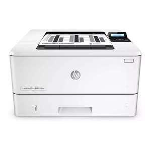 Ремонт принтера HP LaserJet Pro M402dne