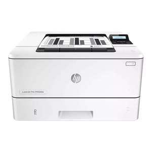 Ремонт принтера HP LaserJet Pro M402dw